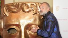 Graham Norton to host 2020 BAFTA film awards
