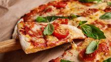 Mit diesem Trick holst du den maximalen Geschmack aus Tiefkühlpizza raus
