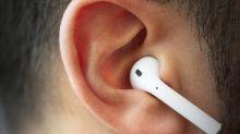 Neues Patent: Apple arbeitet an innovativer Kopfhörer-Technologie