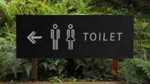 Is irritable bowel syndrome on the rise in Singapore?
