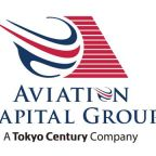 Aviation Capital Group Announces Closing of $750 Million of Senior Unsecured Notes