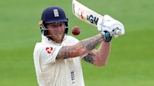 Joe Root hails 'Mr Incredible' Ben Stokes as England level series 1-1