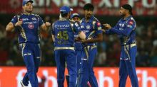 IPL 2017 MI vs GL: Mumbai Indians (MI) today's probable playing 11 against Gujarat Lions (GL)