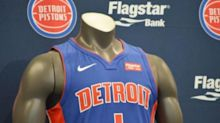 Flagstar's 'Initial Pistons Offering' Allows NBA Fans To Earn Interest While Awaiting Return Of Live Events