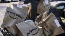 La última arma de Amazon para acabar con la competencia: productos a 1 dólar que entrega gratis