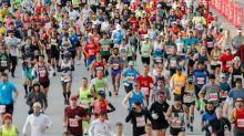 Maratona de Chicago é cancelada devido à pandemia