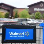 Perrigo recalls baby formula sold exclusively at Walmart