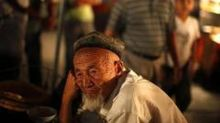 'China closed, demolished major shrines in Xinjiang to wipe out Uyghurs'