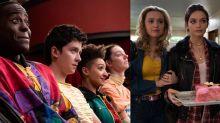 【假期必煲】Netflix人氣原創劇《Sex Education》第2季 繼續好評兼向女性傳達這4個訊息