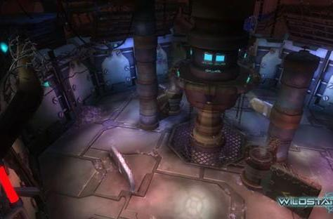 WildStar dev diary dishes on arena PvP
