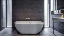 Baths: the homify guide to choosing them well