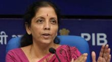 Bring paper on negative list, local mills urge Nirmala Sitharaman