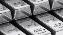 Silver Price Forecast – Silver Markets Showing Signs of Life