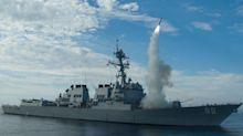 How Would America Fight If the Tomahawk Missile Didn't Exist?