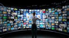 Cómo cortar cable y pasar con éxito a un servicio de transmisión de TV