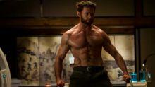 Hugh Jackman: Wolverine 3′s Script Still Isn't Complete