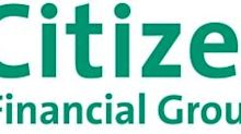 Citizens Financial Group Announces Private Exchange Offers for Five Series of Subordinated Notes and Related Tender Offers Open to Certain Investors
