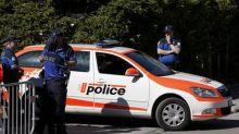 A Uitikon una donna è stata trovata senza vita all'interno di una vettura con le sue figliolette