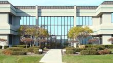 General Dynamics seeks new hires, expanded product lines to grow Springboro plant