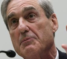 Mueller report: 'No indictments' after special counsel delivers report on Trump-Russia probe