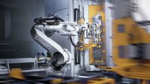 Automation could replace up to 800 million jobs by 2035: Bank of America Merrill Lynch