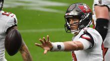 NFL ratings, Week 7: As sports normalcy returns, so do ratings