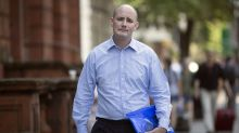 Jailed Schroders Trader's Criminal Lifestyle Costs Him $456,000