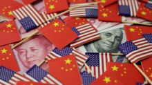 U.S. State Department issues sanctions warning to banks over Hong Kong crackdown