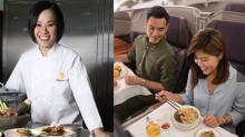 COMMENT: Amid travel bans, Singaporeans get creative