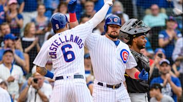Postseason Picture: Race to the finish in NL Central