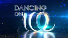 'Dancing on Ice': Celebrity line-up confirmed