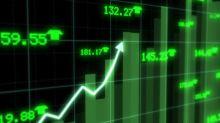 Why Virgin Galactic, Nikola, and Bloom Energy Stocks Jumped Today