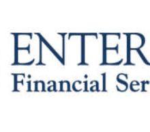 Enterprise Financial Services Corp Announces Share Repurchase Program
