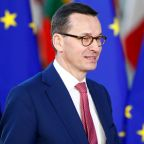 Polish officials may cancel trip to Israel over diplomatic spat