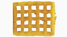 Social media users left divided after Birds Eye reveal you can cook their potato waffles in the toaster