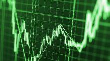 Why Keysight Technology Stock Popped Today