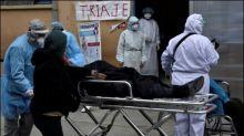 Wahlen in Bolivien wegen Coronavirus erneut verschoben