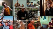¿Qué opciones tienen las 9 nominadas de ganar el Óscar a mejor película?