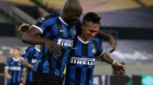 Futebol italiano promete endurecer medidas contra o racismo