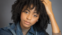 School Tells 16-Year-Old to Change Her Natural-Style Hair