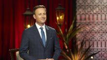 Chris Harrison says he plans to return to 'The Bachelor' in 1st interview since stepping down: This 'is not the finish line'