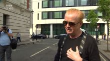 New 'Top Gear' Host Chris Evans: 'I'm Paid Too Much'
