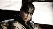 Golden Globes Recipe: Sriracha Spinach Dip Bread Bowl Inspired by 'Mad Max'