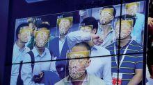 Quand la Chine identifiera 1,4 milliard d'habitants en une seconde