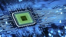 Why STMicroelectronics Shares Popped Today