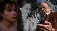 Estas son las películas más terroríficas de la historia, según Martin Scorsese