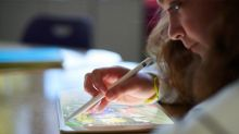 3 Things to Expect From Apple's Upcoming iPad Pro