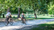 Bonus bici diventa più 'ricco'