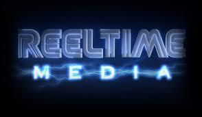 ReelTime Launches Massive Debt Restructuring Initiative to Dramatically Reduce Potential Dilution and Debt to Meet NASDAQ Listing Requirements – Receives Majority Debt Holders Approval
