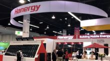 Hanergy Showcases its Pioneering Energy Solutions at Solar Power International 2018